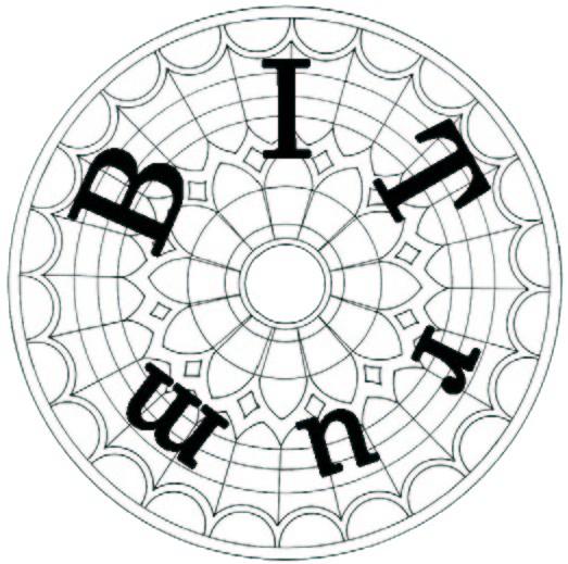 Logo-1_v4